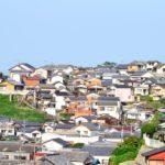 大阪市西区で家具・家電を回収させていただきました!