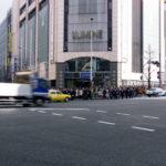 神戸市中央区で家具・家電を回収させていただきました!