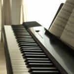 神戸市 灘区で電子ピアノを回収しました。