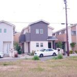 神戸市西区にあるお宅にお住まいのお客様のもとへ一軒家まとめて回収に伺いました。