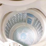『不要になった洗濯機は不用品回収業者がお得!?』