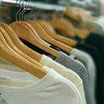 衣服の断捨離は衣替え時期に行うのがベスト!