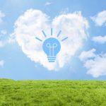 家電リサイクル法対象製品の正しい処分方法
