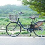 乗らなくなった自転車の正しい処分方法とは