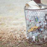 【大阪市にお住まいの方必見】不用品の回収を依頼する方法