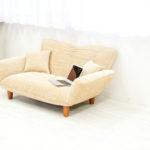 【家具処分】不要になったソファーの4つの処分方法