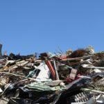 大阪市でゴミの持ち込み処分を行なう方法
