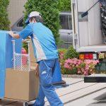 引っ越しと不用品処分を同時に行なうことは可能?