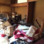 ゴミ屋敷の片付けは不用品回収業者への依頼がオススメ!