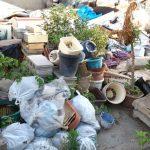 ゴミ屋敷の片付けをするなら不用品回収業者への依頼がオススメな理由