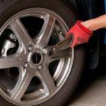 あなたのタイヤは大丈夫?古タイヤの危険性と処分方法