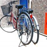 自転車の処分前にやっておくべきこととは