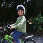 不要になった子供用自転車の処分方法とは