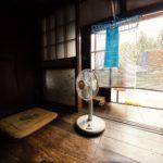 大阪市で扇風機を処分する方法