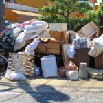 重い物を処分する際は、不用品回収業者がオススメです