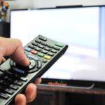 不要になったテレビの処分には、不用品回収業者がオススメ!