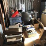 不用品回収業者が教える遺品整理の進め方