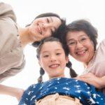 遺品整理で家族に負担をかけないためには生前整理が大切