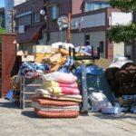【比較】自治体の粗大ごみ回収と不用品回収業者の大きな違い