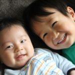 子供の成長で不要になったベビータンスの処分
