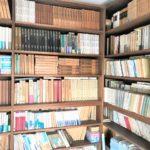 大量の本を一度に処分する方法ってあるの?