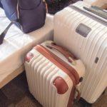 不要になったスーツケースの処分方法とは