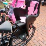 電動自転車の寿命と処分の方法