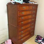 神戸市に引っ越してきて不要になった家具の処分方法とは