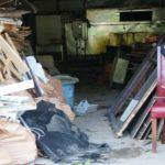 ゴミ屋敷の片付けを不用品回収業者に依頼するメリット
