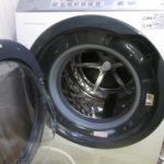 不要になった洗濯機を不用品回収業者に回収してもらうメリット・デメリット