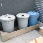 断捨離の方法と断捨離リバウンドを防ぐための方法