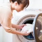 【必見】洗濯機処分〜売れる洗濯機とは?〜