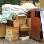 粗大ゴミなどの不用品を即日処分する方法